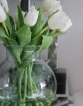 Белые-тюльпаны5