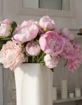 Розовое-бешенство5