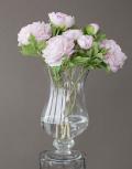 Розовые-пионы6