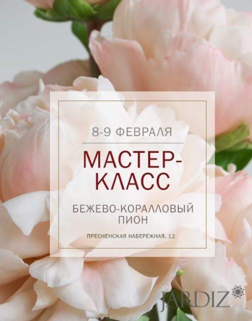 бежево-коралловый_89-февраля