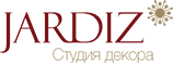 Студия «Жардиз» Logo